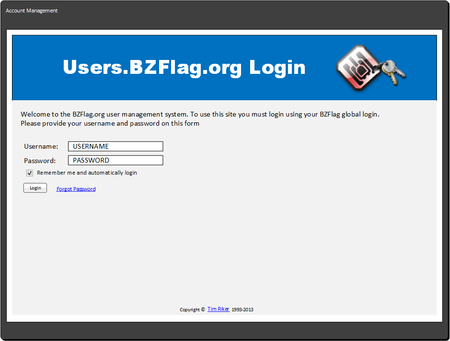 Users BZFlag Org Login Mockup.png